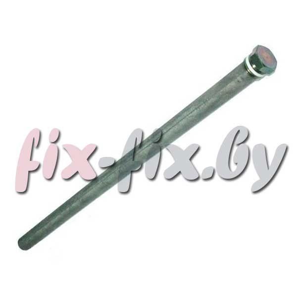 магниевый анод для водонагревателя gorenje 487181