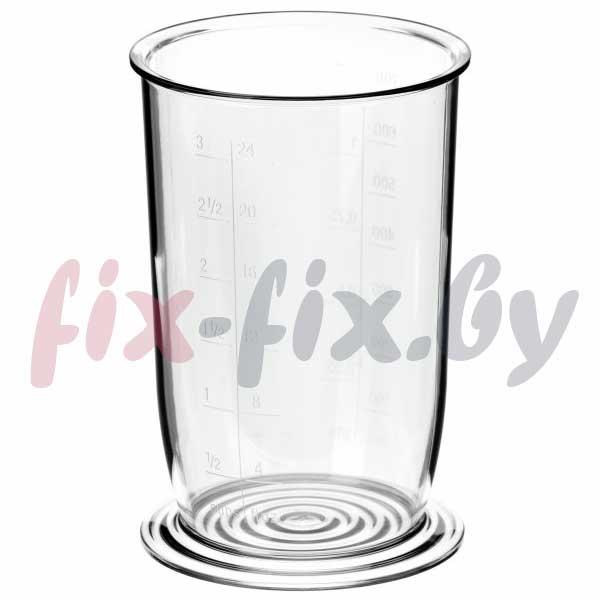 00481139 стакан