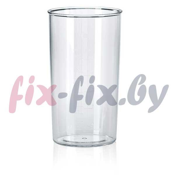 7050132 стакан